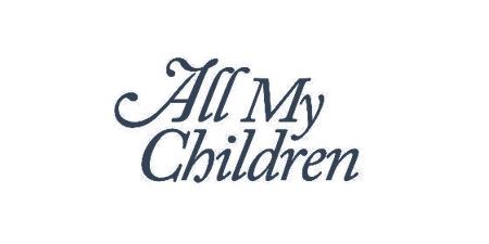 allmychildren
